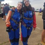 AMC Skydive