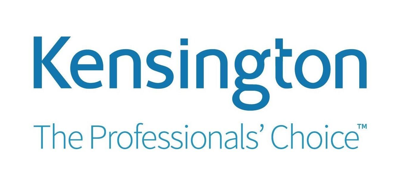Kensington Professional Choice