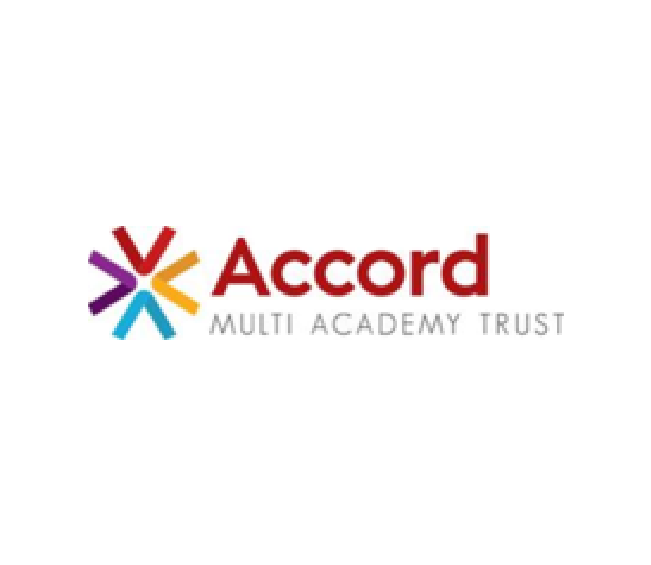 Accord Multi Academy Trust