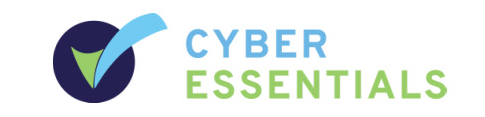 AMC are now Cyber Essentials certified!